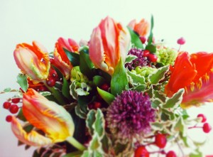 Herbes-Fauves-fleuriste-bordeaux-bouquet-tulipes
