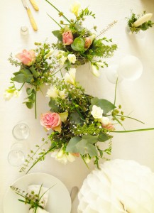 herbes-fauves-mariage-2