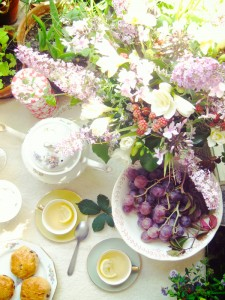 herbes-fauves-reception-1