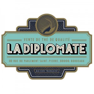 13-logo-diplomate-salon-the-herbesfauves-fleuriste-bordeaux