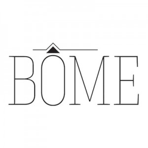bome-herbes-fauves