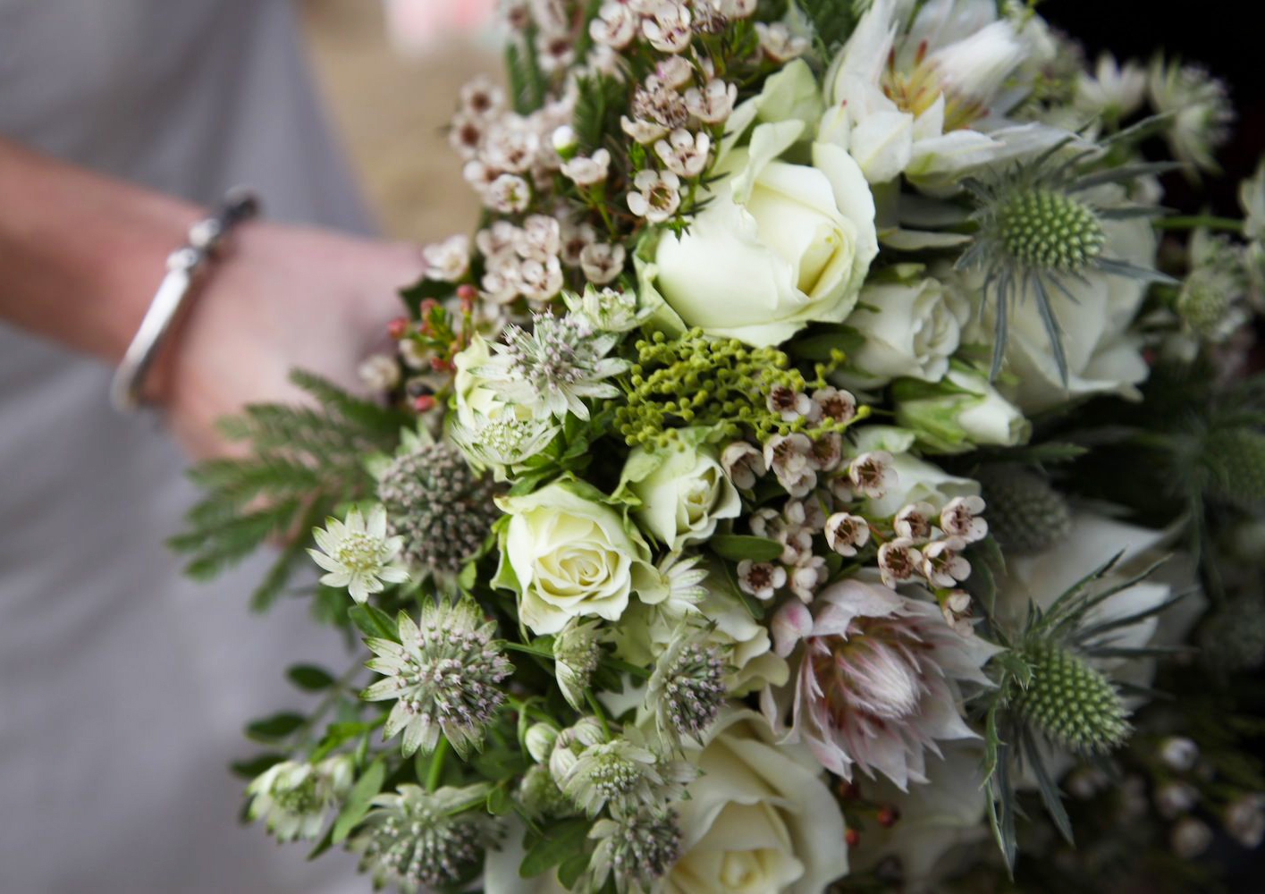 herbesfauves fleuriste bordeaux mariage wedding bouquet fleurs flowers mari e blanc vert white. Black Bedroom Furniture Sets. Home Design Ideas
