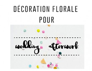 herbesfauves-fleuriste-bordeaux-mariage-wedding-fleurs-flower-bouquet-weddingafterwork-saloncoiffure-officine-robesmarieeeleonorepauc-