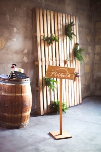 herbesfauves fleuriste bordeaux wedding festival salonmariage bouquet fleurs flower plantes photobooth myaphotography0068-tendm