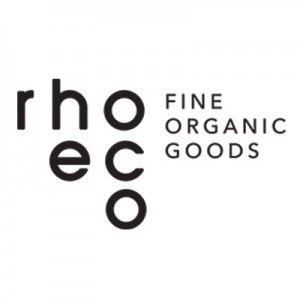 rhoeco-herbes-fauves