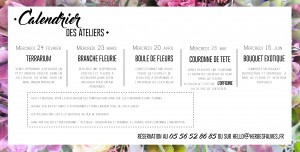 calendrier-ateliers-2016