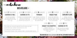 calendrier-ateliers-2017