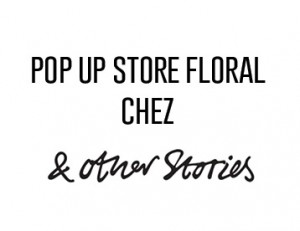 herbesfauves-fleuriste-bordeaux-flowershop-florist-andotherstories-fashion-flower-pop-up-vegetal-corner-bouquet-evenementiel