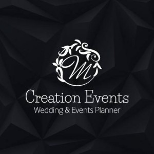 5 m creation events mariage wedding herbesfauves fleuriste bordaux