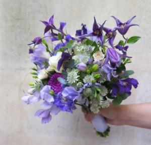 herbes fauves fleuriste fleur flower bordeaux mariage wedding gironde bouquet mariee composition florale
