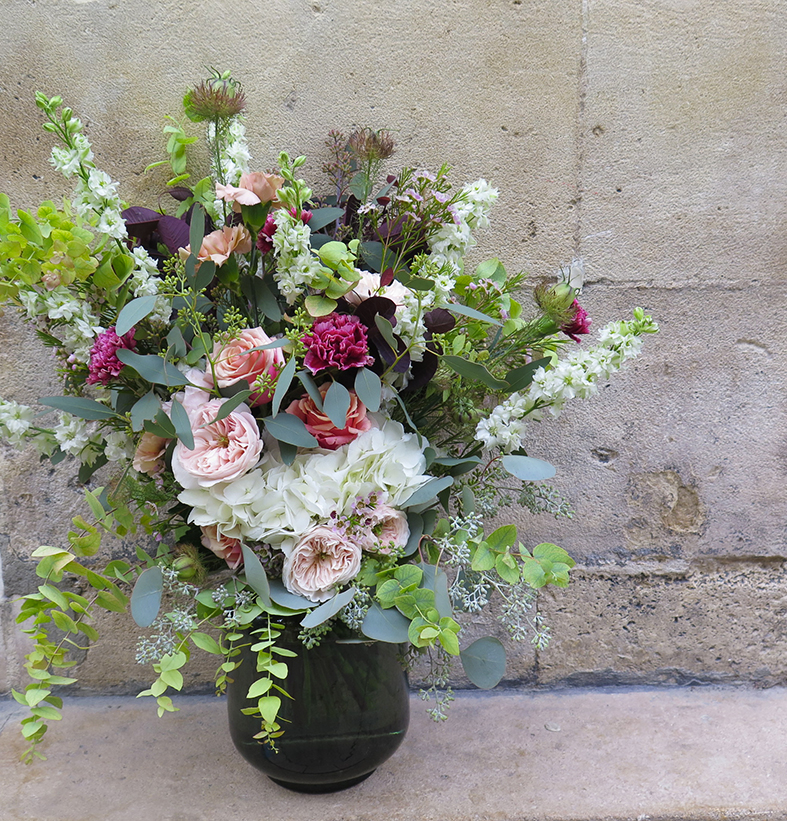 wedding flower shop fleuriste mariage 224 bordeaux wedding flowers herbes 9519